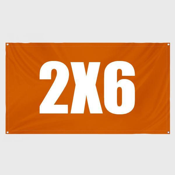 2X6-Vinyl-Banner