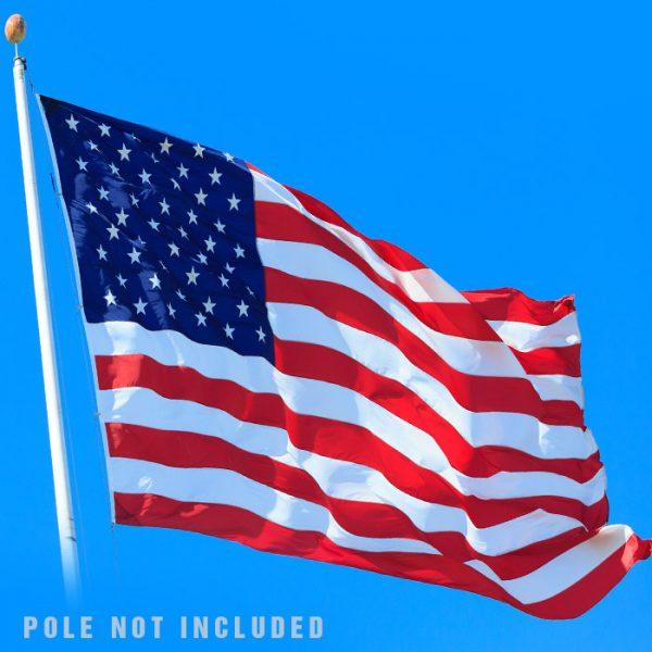3X5-USA-flag