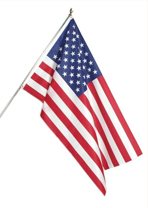 3x5-custom-american-flag