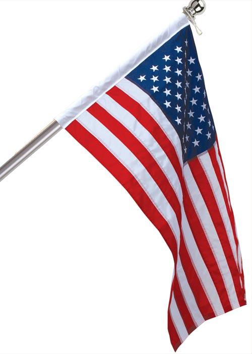 3x5-custom--flags-feather-flag-nation