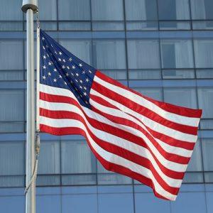 3x5-custom-usa-flag