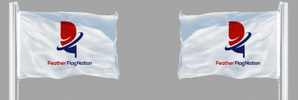 3x5-flag-double-sided