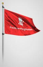 3x5-flags-Thumbnail