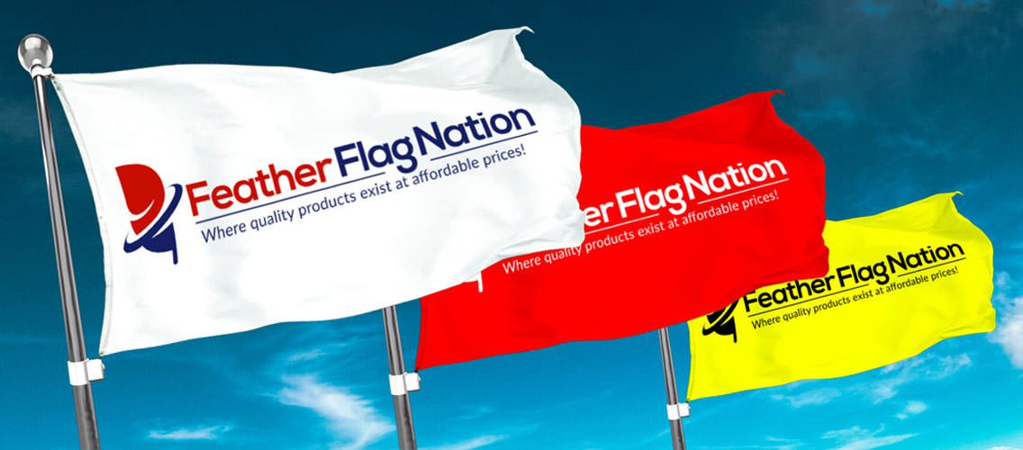 3x5-flags-feather-flag-nation