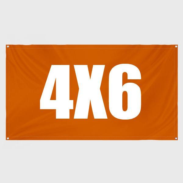4X6-Vinyl-Banner