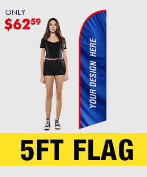 5ft-Replacement-Feather-Flag-For-6ft-Kit