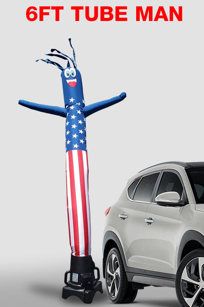 6FT-air-inflatable-tube-man-with-arms-custom