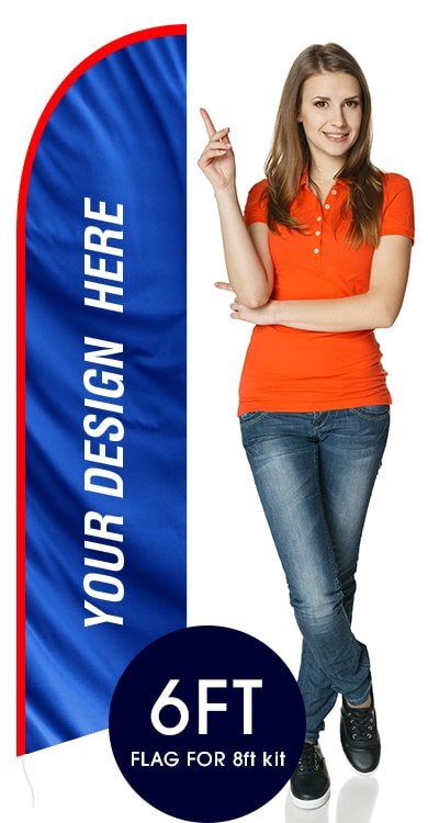6ft-feather-flag-for-8ft-kit