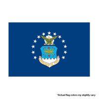 Air Force Flag – 3×5 Military Flag