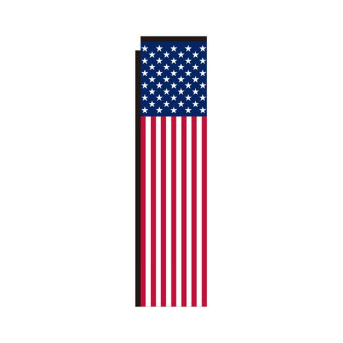 American-USA-banner-flag-312NS10001