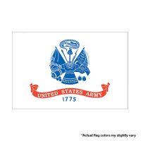 Army Flag – 3×5 Military Flag