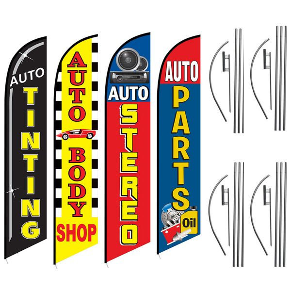 Auto-Tinting-Auto-Body-Auto-Parts-Auto-Stereo-Great-for-Auto-Body-Shops