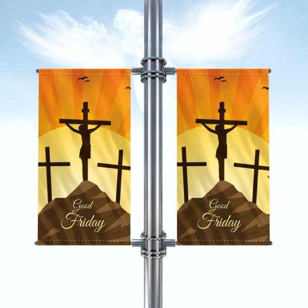 Avenue-Banner-For-Churches