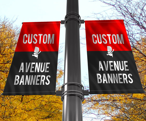 Avenue-Banners-For-Street-Poles
