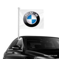 BMW–window-clip-on-flag-NSW-31