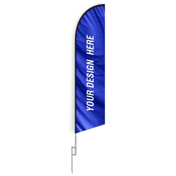 Buy-One feather flags -Get-50%-OFF-On-Second-One