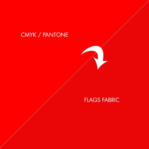 CMYK---TEXTILE-FABRIC