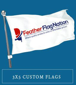 Custom-3x5-Flags