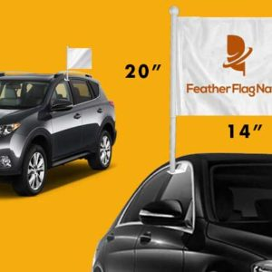 Custom-Car-Window-Flags