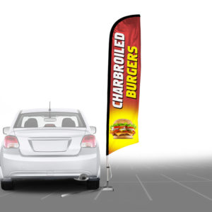 Custom-Feather-Flag-15ft-Kit-with-Car_Wheel-Base