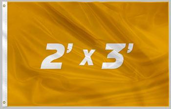 Custom-Flag-2x3ft