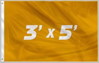 Custom-Flag-3x5ft