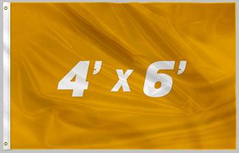 Custom-Flag-4x6ft