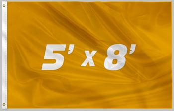 Custom-Flag-5x8ft