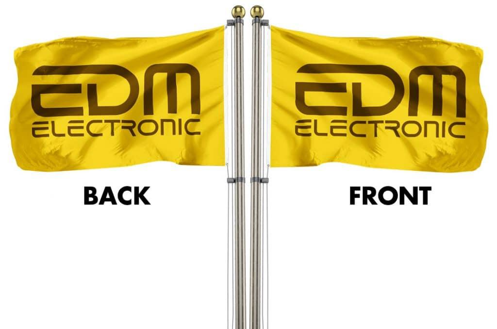 Custom-Flags-3x5-double-sided-ffn