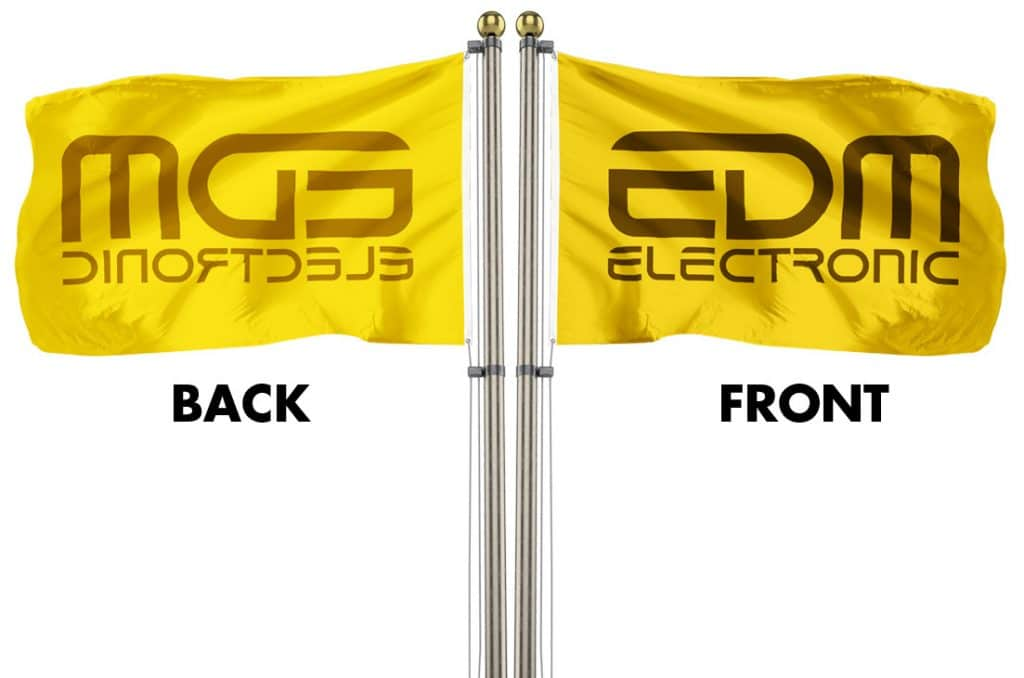 Custom-Flags-3x5-single-sided-ffn