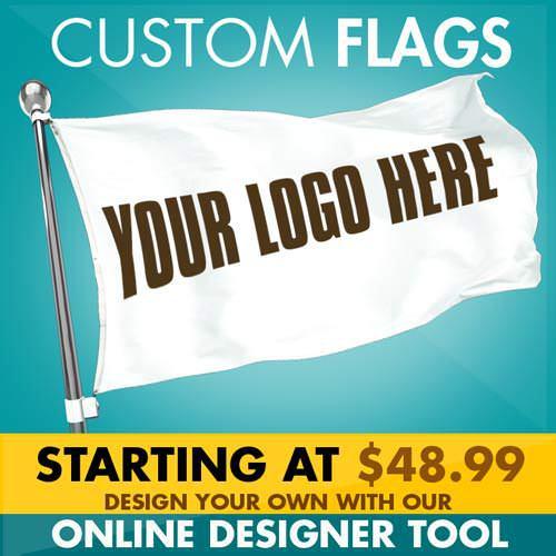 9e7a5aca3a20 CUSTOM FLAGS 3X5 · Production Time  3 Business Days