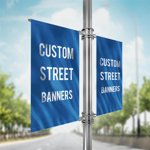 Custom-Street-Banners