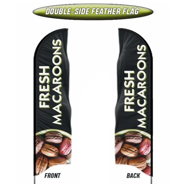 Feather-Flags-at-Feather-Flag-Nation-Double-Sided