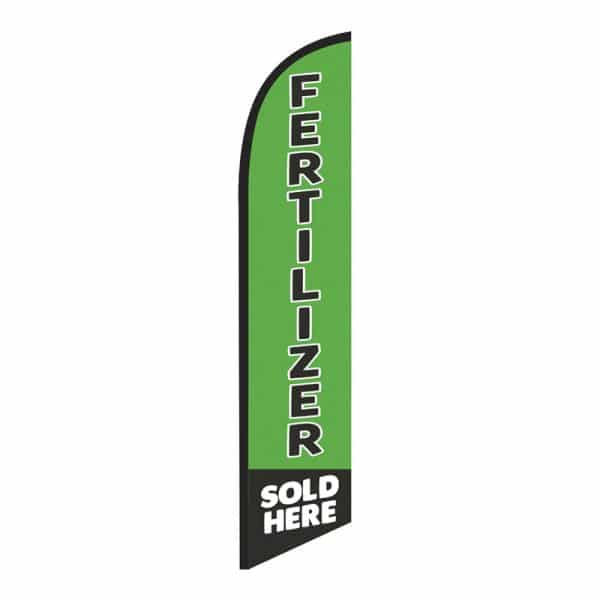 Fertilizer-sold-here-feather-flag-ffn-5900