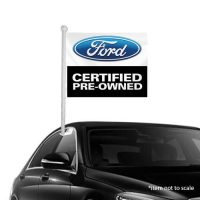 Ford-CPO–window-clip-on-flag-NSW-36