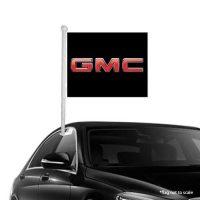 GMC–window-clip-on-flag-NSW-39