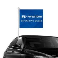 Hyundai-CPO-window-clip-on-flag-NSW-70