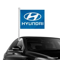 Hyundai-window-clip-on-flag-NSW-42