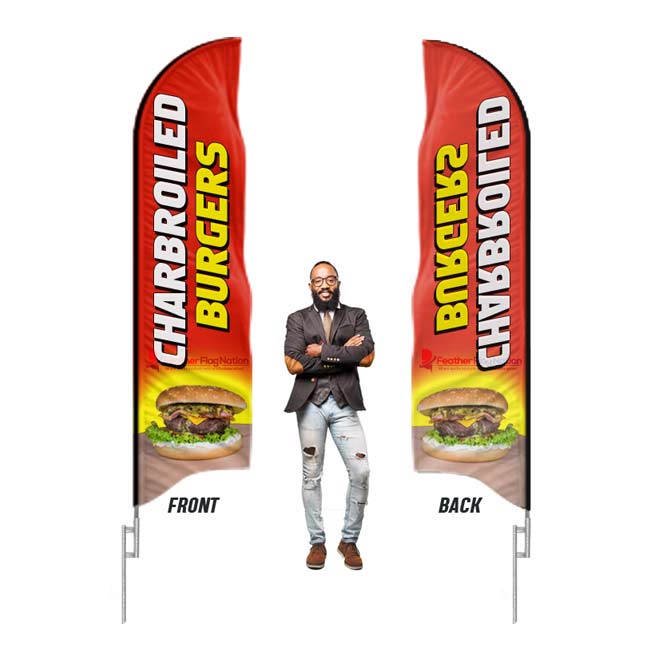 Sale Banner Banners Hippie Banners