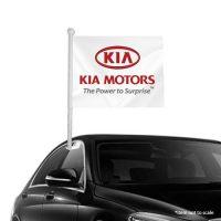 Kia-window-clip-on-flag-NSW-43
