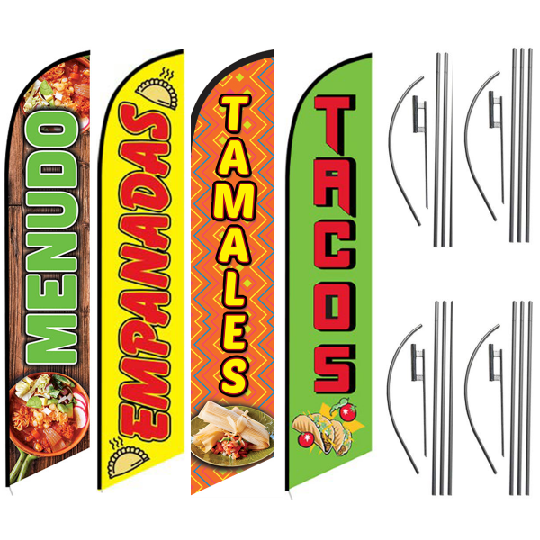 MENUDO-EXPANAOAS-TAMALES-TACOS-GREAT-FOR-MEXICAN-FOOD-PLACES