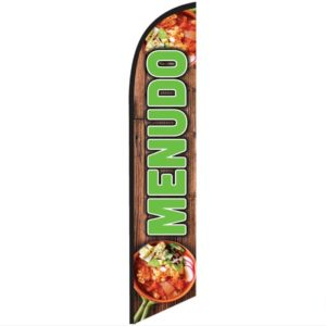 Menudo-feather-flag-banner-NSFB-5822