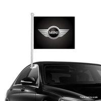 Mini–window-clip-on-flag-NSW-74