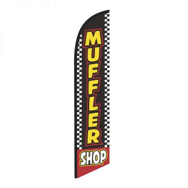 Muffler-shop-feather-flag-ffn-5904