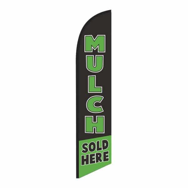 Mulch-sold-here-feather-flag-ffn-5901