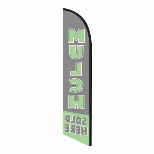 Mulch-sold-here-feather-flag-ffn-5901-back-side