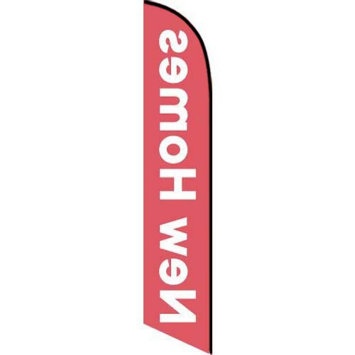 New-Homes-feather-flag-FFN-5778