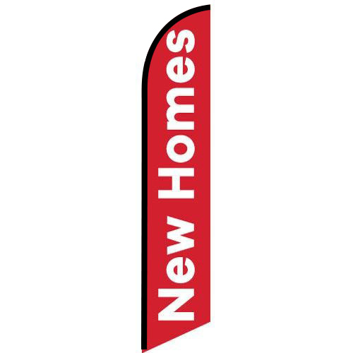 New-homes-feather-flag-5778