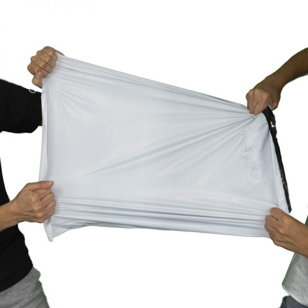 Poly-Bags-Mailers-Shipping
