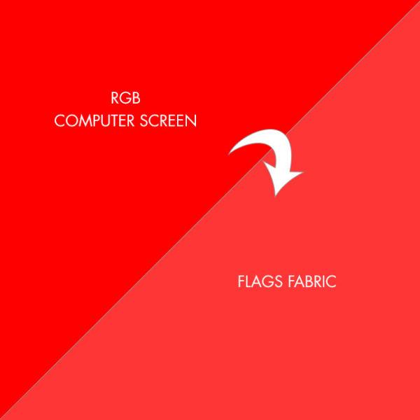 RGB-TO-TEXTILE-FABRIC